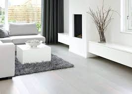 Light Gray Laminate Flooring Homely Modern Grey Wood Floor Popular White Hardwood Floors