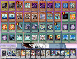 Battlin Boxer Deck 2015 by Headline Archives Page 2 Of 2 Deck List