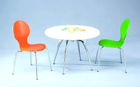 Kids Dining Table Best And Chair Set Of The Kid Friendly