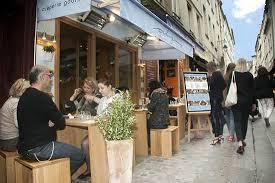 rue pot de fer rue du pot de fer picture of alizee creperie gourmet