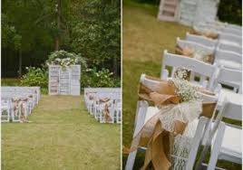 Rustic Wedding Table Decorations New Modern Ideas With Simple
