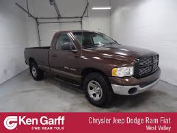 2002 Dodge Ram 1500 Truck For Sale Nationwide - Autotrader Two Rare Shelby Dodge Pickups One Youve Maybe Heard Of And 2001 Ram 2500 Diesel A Reliable Truck Choice Miami Lakes 2008 4x4 Long Bed Cummins Diesel Us Truck Landmark Atlanta Lease Specials Chrysler Red Lifted Jacked Dodge Ram Truck Trucks Pinterest Trucks 1948 With A Twinturbo Cummins Engine Swap Depot Dewey Jeep Dealer In 1996 Custom Lifted 8lug Hd Magazine 2018 New Journey 4dr Fwd Sxt At Landers 1985dodgeramcummsd001developmetruckfrtviewinmotion Harvest Edition Lebanon