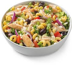 Noodles & Company Coupon Code | $4 Off $10 :: Southern Savers Grhub Promo Code Coupons And Deals January 20 Up To 25 Wyldfireappcom Shopping Tips For All Home Noodles Company Is There Anything Better Than A Plate Of Buttery Egg List Codes My Favorite Brands Traveling Fig Best Subscription Box This Weekend October 26 2018 7eleven Philippines Happy Day Celebrate National Noodle With Sippy Enjoy Florida Coupon Book 2019 By A Year Boxes Missfresh Review Coupon Code Honey Vegan Shirataki Pad Thai Recipe 18