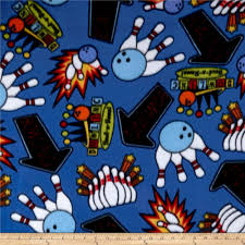 Polar Fleece Bowling Blue - Discount Designer Fabric - Fabric.com Amazoncom Hockey Fabric By Pamelachi Printed On Fleece Blizzard Cstruction Trucks Multi Joann Carters Boys Firetruck Pajama Pants Set 5kvyy04026 2699 Missippi State Bulldogs Polyester Emergency Vehicles Firetrucks Fire Spoonflower Camper Camping Van Anti Pill 58 Solids Springs Creative Coffee Anyone By The Yard Product Page Licensed Character Winter Discount Designer Fabriccom
