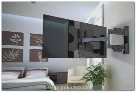 spektakulär unglaubliche ideen schlafzimmer tv wand