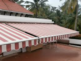 Retractable Awnings Distrubutor : Aaspa Decors.. Mr. Senthur ... Prices For Retractable Awning Choosing A Awning Canopy Bromame Image Detail For Full Cassette Amazoncom Awntech Beauty Mark Maui Lx Motorized Awnings Manufacturers In Delhi India Retractable Price Control Film Dealers Ideal Shades Designs Bengaluru India Interior Lawrahetcom Commercial Shade Fabrics Sunbrella Gazebo Manufacturing Coma Anand Industries Pune