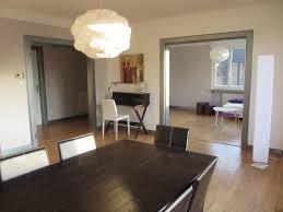 chambres d h es metz la passerelle du graoully appartement 3 chambres metz tarifs 2018