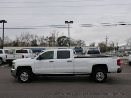 2015 Used Chevrolet Silverado 2500HD Crew Cab 4WD Long Bed Duramax ... 2019 Silverado 2500hd 3500hd Heavy Duty Trucks Chevrolet Duramax Diesel Lifts 2016 Chevy Colorado Pickup To Brothers Us Dieselpower Diessellerz For Sale 1920 Upcoming Cars Luxury New 20 4 Tips On How To Get Your Truck Ready Winter Carspooncom Epa Out Of Bounds Race And Now Illegal Banks Power Lowedduramaxcrew Lowered Crew Cameronpate His Us Duramax Blog Used In Ct Valuable Newsearch Equipment Elegant