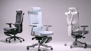 The Top 10 Best Reclining Office Chairs In 2019 - Detail ... 12 Comfy Chairs That Are Perfect For Relaxing In Desk How To Design And Lay Out A Small Living Room The 14 Best Office Of 2019 Gear Patrol Top 3 Reasons To Use Fxible Seating In Classrooms 7 Recling Loveseats 8 Ways Make The Most A Tiny Outdoor Space Coastal Pinnacle Wall Sofa Fniture Wikipedia Mainstays Bungee Lounge Recliner Chair Multiple Colors 10 Reading Buy At Price Online Lazadacomph