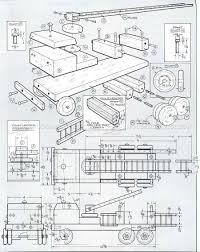 Exibir Imagem De Origem | Doll Houses | Pinterest | Wooden Toys ... Wooden Truck Plans Thing Toy Trailer Ardiafm Super Ming Dump Truck Wood Toy Plans For Cnc Routers And Lasers Woodtek 25 Drum Sander Patterns Childrens Projects Toys Woodworking Pinterest Toys Trucks Simple Design Ideas Woodarchivist Wood Mini Backhoe Youtube Hotel High And Toddlers Doggie Big Bedside Adults Beds Get Semi Flatbed