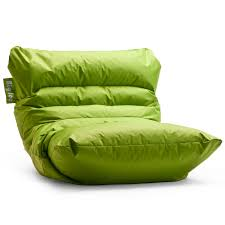 Big Joe Roma Bean Bag Chair