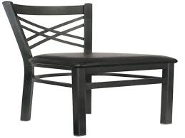 Big Lots Dining Room Tables by Furniture Trendy Pub Table Sets Big Lots Marvellous Dining Room