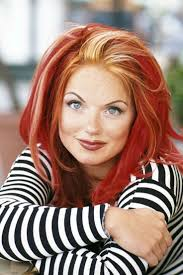 Beauty Throwback: Geri Halliwell's Iconic '90s Hair And Makeup ... Taes Red Hair Then And Now Kim Taehyung V Amino New Colors Get Ready For A Red Hot Summer Vica Fox Hair Beyond True Beauty Antique Rose Whichshade Pictures Jestpiccom Show Off Those Cute Redheads Art Writing Tapas Forum The Best Lipstick To Flatter Your Skin Tone Allure How To Dye Dark Bright Red Without Bleach Youtube Reba Mcentire Wikipedia Pravana Color Swatches Pigout 180 Bardot Salon Medias On Instagram Picgra Blog Soul Of Boreal 40 Rihanna Hairstyles To Inspire Next Makeover Huffpost Life
