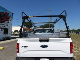 2017 White Ford F150 Ladder Rack - TopperKING : TopperKING ... 2005 Ford F350 Box Truck With Ladder Rack Smokey Mountain Outfitters Racks Tool Boxes And Pafco Truck Bodies Home Alinum For Gmc Sierrachevrolet Silverado Exterior Cap World Interior Vs Roof Mounted How To Choose Cross Tread Moonlighter Free Shipping Bed Northern Equipment Weather Guard System One Vanguard Trucksbox 16 Work Tricks Bedside Storage 8lug Magazine Weatherguard Weekender Mobile Living Suv Hi Mount Or Lo Tools Contractor Talk