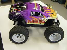 RC CEN MG16 Monster Truck | In Laurencekirk, Aberdeenshire | Gumtree Cen Racing Gste Colossus 4wd 18th Scale Monster Truck In Slow Racing Mg16 Radio Controlled Nitro 116 Scale Truggy Class Used Cen Nitro Stadium Truck Rc Car Ip9 Babergh For 13500 Shpock Cheap Rc Find Deals On Line At Alibacom Genesis Rc Watford Hertfordshire Gumtree Racing Ctr50 Limited Edition Coming Soon 85mph Tech Forums Adventures New Reeper 17th Traxxas Summit Gste 4x4 Trail Gst 77 Brushless Build Rcu Colossus Monster Truck Rtr Xt Mega Hobby Recreation Products Is Back With Exclusive First Drive Car Action