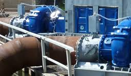 cornell pump company centrifugal pumps for agricultural municipal