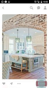 15 Best Cooking Things Up With Natural Stone Kitchens Images On ... Nny Business April 2013 By Issuu 127 Best Curved Roof Barn Cversions Images On Pinterest Historical Watertown 51100 Living Autumn 2016 Facilities Family Counseling Service Of Inc November 2017 Carpet Installation Cost Calculator New York Manta 10041 In Ashley Fniture Ny Podium 4cn
