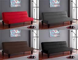 futon sofa bed home decor furniture