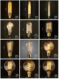 light bulb suggestions for light bulb light bulb