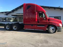 USED 2012 FREIGHTLINER CASCADIA TANDEM AXLE SLEEPER FOR SALE IN FL ... Used 2012 Freightliner Scadia Tandem Axle Sleeper For Sale In Fl 2000 Sterling Lt7500 Cargo Truck Truck Sales For Less Fuel Stock 17585 Trucks Tank Oilmens What Is A Tandem Pictures 1996 Mack Rd690s Axle Dump Sale By Arthur Trovei 16th Big Farm Yellow Peterbilt Intertional 9200 Daycab Ms 6831 Ca125slp Al 2015 Western Star 4900sa Bailey Single Plus Bob The Builder With Owner Operator Trailers 16 128 Ats Mod American Simulator Tandem Pump Sparta Eeering