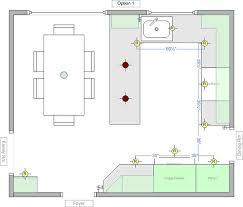 recessed lighting best 10 recessed lighting layout free