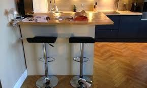 table de cuisine le bon coin design table cuisine le bon coin poitiers 1339 table