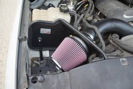 Installing K&N Cold Air Intake On 2002 GMC Yukon XL - YouTube Best Cold Air Intake Buy In 2017 Youtube Intakes Induction 02015 5th Gen Camaro 02018 96 9705 Chevy S10 Zr2 Zr5 Blazer Sonoma Jimmy 43l V6 Cold Air Amazoncom Volant 1536 Powercore Cool Automotive For Chevy Gmc 65 Duramax 19922000 Corsa 419950 Mustang Kit Gt 52017 Cj Pony Parts How To Install The Kn 63 Series On A Silverado System Tundra Sequoia 57l Bestofautoco Ls Delivers Affordable Bonus Power Lsx Magazine