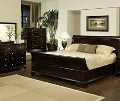 Mattress American Freight Dining Room Sets American Furniture
