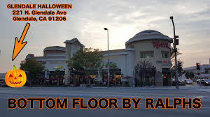 Rickys Halloween Locations by Spirits Halloween Store Hours