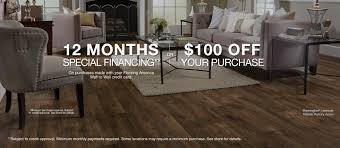 flooring and carpet at tucker carpets flooring america in winter