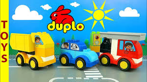 Baby. Lego Duplo My First Cars And Trucks: Lego Duplo My First Truck ... Lego Duplo Fire Truck 10592 Itructions For Kids Bricks Lego Duplo Fire Station Truck Police And Doctor Set Lot Myer Online Station 6168 4 Variants Of Building Unboxing Duplo 10593 Toysrus Australia Official Site Search Results Shop City Box Opening Build Play 60002 Baby Pinterest Trucks Disney Pixar Cars 6132 Red The Youtube Town Walmartcom Amazoncom Legoville 4977 Toys Games