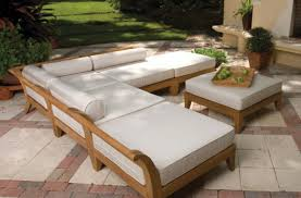 bench refreshing free garden bench building plans formidable