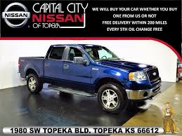 Used Dodge-avenger Topeka KS 2017 Ford Super Duty Info Laird Noller Topeka Transwest Truck Trailer Rv Of Kansas City Parts Item Dn9391 Sold March 15 And Briggs Dodge Ram Fiat New Fiat Dealership In Lewis Chevrolet Buick Atchison Ks Serving Paper Lifted F150 Trucks Auto Group Nissan Dealership Used Cars Capital Bmw Volkswagen Trucking Ks Best Image Kusaboshicom Frontier