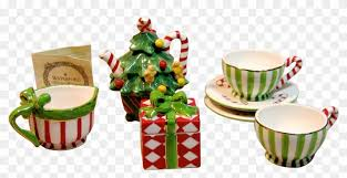 Waterford Holiday Heirlooms Christmas Mini Ceramic