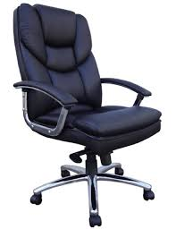 Tall Office Chairs Nz by Articles With Tall Office Chair For Standing Desk Tag Office