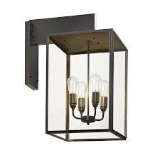 Delectable Art Deco Dining Room Light About Rustic