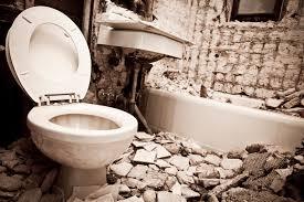 badsanierung kosten preise für das neue badezimmer