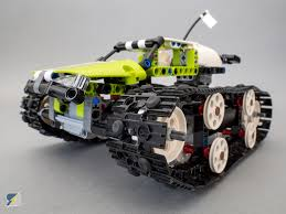 LEGO® Technic 42065 RC Tracked Racer Optimized Building Instructions ... Lego City 3221 Big Truck Amazoncouk Toys Games Building Itructions Httpswwwyoutubecomwatchvb4zsrgdedxc Hobbys Are Great Review Of Decool 3360 Race Semi Itructions Youtube 6668 Town Recycle Got Mine Imported From Products Ingmar Spijkhoven Lego Tower Crane The Best Of 2018 2016 Speed Champions F14 T Scuderia Ferrari Delivery Amazoncom 60020 Cargo Toy Set For Garbage Truck Classic Legocom Us