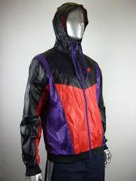 best 25 nike rain jacket ideas on pinterest windbreaker nike