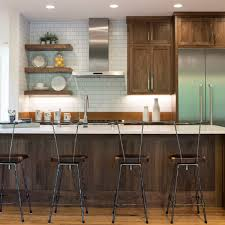 Tools You May Need For Your Next Kitchen Remodeling Project
