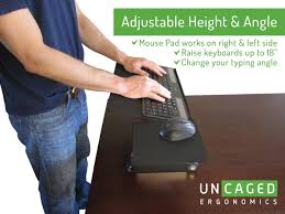 13 workez standing desk amazon stand up desk ideas on
