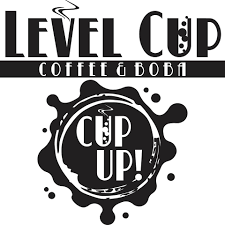 Level Cup Coffee & Boba - Home | Facebook Food Truck Fleet Nov 17 Mesohungrytruck Unclelausbbq The Worlds Best Photos Of Mighty And Truck Flickr Hive Mind Universal Trucks For Tuesday 723 Amazoncom Bubble Boba Jasmine Green Tea Leaves 240 Grams Graphic Design By Manuela Tan At Coroflotcom Food Bento Box Sacramento Happy Hour Pizza In Hagerstown Md Blitz Las Vegas Roaming Hunger Tonka Mighty Motorized Fire Defense Amazoncouk Toys Maximus Minimus Seattle Wa Somepigseattle Talk
