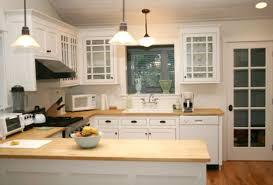 White Kitchen Design Ideas 2014 by Kitchen Fascinating Cheap White Paint Kitchen Cabinets Finishes