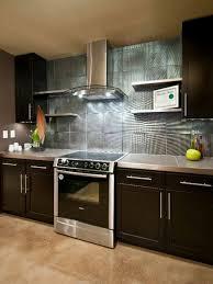 Cheap Backsplash Ideas For Kitchen kitchen stove backsplash wood backsplash ideas cheap backsplash