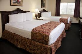 Ducks Unlimited Bedding by Hotel The Stone Castle Branson Mo Booking Com