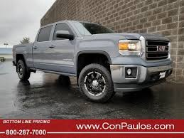 100 Used Chevy Truck Cars S For Sale In Jerome ID Dealer Near