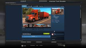 How To Subscribe To Steam Workshop Mods - YouTube Euro Truck Simulator 2 Free Download Ocean Of Games Scs Softwares Blog Ets2 Heavy Cargo Pack Dlc Is Here Get Ready For 112 Update Truck Simulator Pc Controls Why Is The Most Version 111 Now Live In The Steam Maps Ets Map Mods Tang Di Blog Saya Lass Dupays Selamat Da With G27 Steering Wheel And Feelutch Community Guide Fast Track Playguide Transportation Curtain Side Semitrailer Schoeni How To Subscribe Workshop Youtube