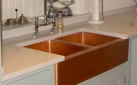 Menards Farmhouse Kitchen Sinks by November 2017 U0027s Archives Kitchen Sinks At Menards Farmhouse Sink