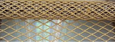 rideau metallique electrique algerie rideau métallique guide complet prix devis provoletroulant