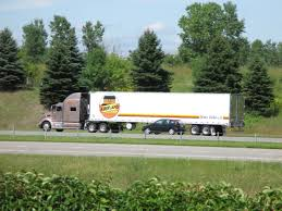 Abbyland Trucking - Curtiss WI Truck Stop Guide Added Protection Truck Stop Dallas Lunda Center Progress 12 8 15 Youtube Abbyland Trucking Curtiss Wi Petropass Directory Pages 151 200 Text Version Fliphtml5 Pilot Village Of Curtiss 152035 Comprehensive Plan